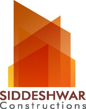 Siddeshwar Constructions