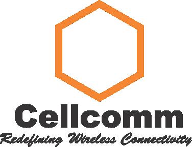 cellcomm