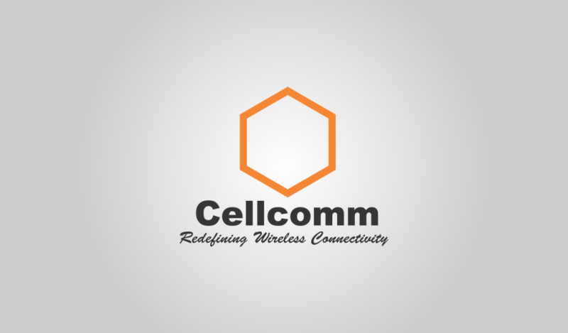 Cellcomm Solutions- Corporate Office, Bagalur- Bangalore