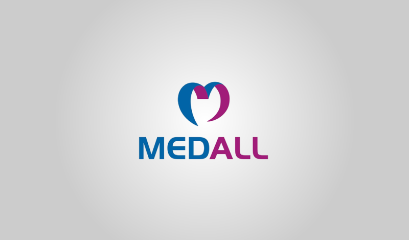 Medall Healthcare Pvt Ltd. Vijaywada