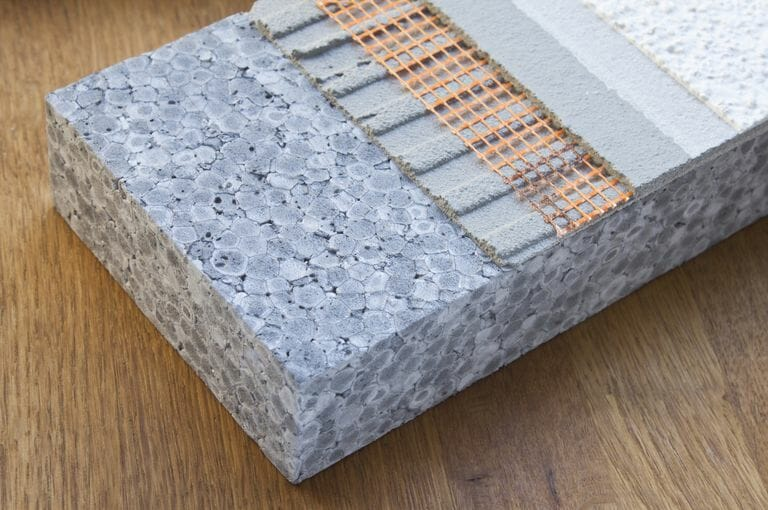 Latest Innovation in Civil Engineering Materials